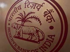 RBI Seen Holding Rates Steady As Virus Cases Mount: Poll