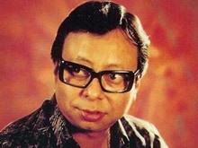 Remembering RD Burman: The Man, the Musician, the Legend