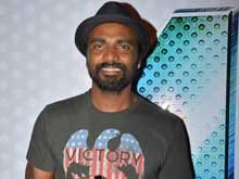 <i>ABCD 2</i> Director Remo D'Souza Will 'Never Leave Choreography'