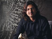James Horner's Melodies Will Live on for Thousands of Years: Ricky Kej