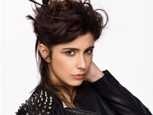 Ridhima Sud, <i>Dil Dhadakne Do</i>'s Noorie, on Life, the Universe and Everything