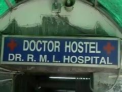 Resident Doctors in Delhi Call Off 2-day Long Strike