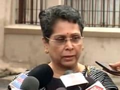 मालेगांव ब्लास्ट : NDA सरकार चाहती है मैं केस छोड़ दूं – सरकारी वकील