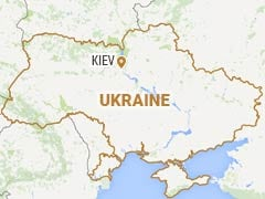 4 Killed Ahead of New Ukraine Peace Talks