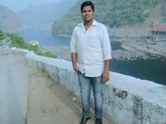 अमेरिका में हैदराबाद के छात्र की गोली मारकर हत्या