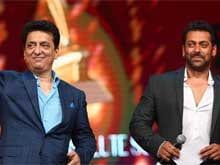 Salman Khan Knows How to Find Talent in People, Says Sajid Nadiadwala