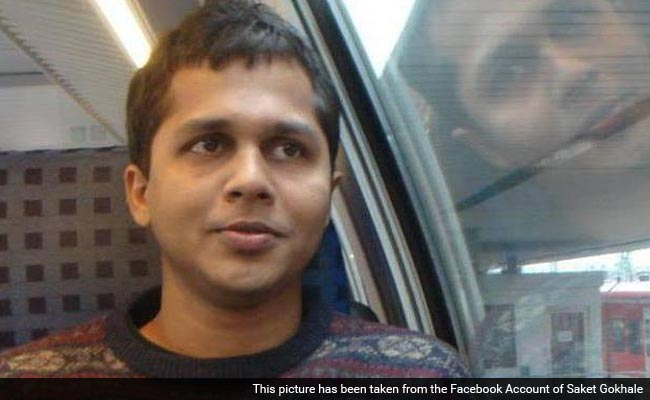 Father's Day Post by Arrested Cop Suhas Gokhale's Son Got Nearly 10,000 Likes