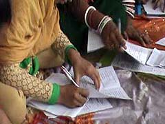 University Cancels Exam at Bihar College After NDTV Report Shows Mass Copying