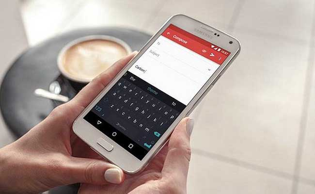 Samsung Keyboard Bug Leaves 600m Android Devices Exposed to Hackers