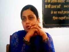 मध्य प्रदेश : महिला इंस्पेक्टर की अगुवाई में अवैध ख़नन रोकने पहुंची टीम पर बदमाशों ने बरसाए डंडे