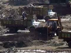 Tehsildar, 6 Other Officers Allegedly  Manhandled by Sand Mafia in Maharashtra