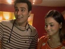 RIP Sanjit Bedi: Friends Remember 'Vibrant, Energetic' Actor