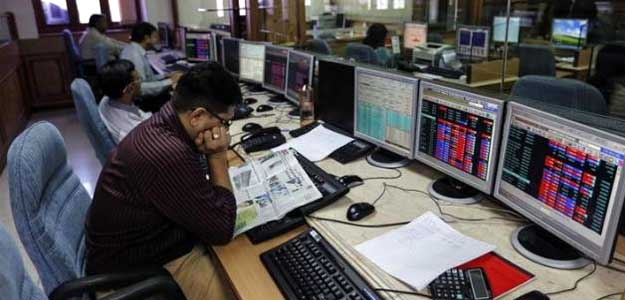 CLSA Sees Sensex at 29,000 by 2016-End. Here Are its Top Picks