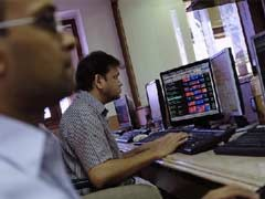 Sensex Closes 147 Points Higher, Nifty Settles At 11,589