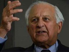 स्पॉट फिक्सिंग मामले में पीसीबी का बयान, 'शारजील, लतीफ अपराध स्वीकार करते हैं तो आयोग की जरूरत नहीं'