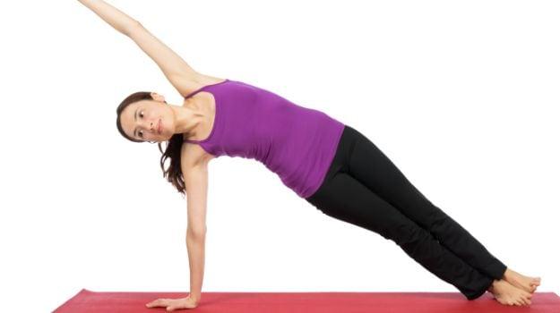 power-yoga-your-guide-to-physical-vigour-4