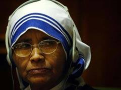 'एक प्रार्थी' से लेकर 'मदर टेरेसा की परछाईं' बनने तक का सिस्टर निर्मला का सफरनामा