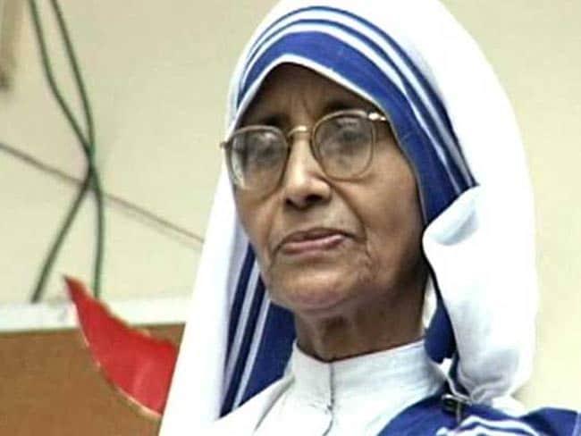 मदर टेरेसा की विरासत संभालने वालीं सिस्टर निर्मला का 81 साल की उम्र में निधन