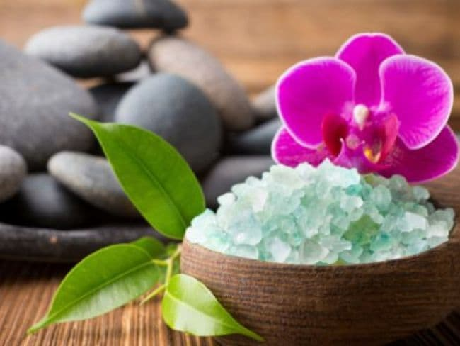 Quick Skin Care Tips: Your Essential Skin Care Regime for the Indian Monsoon