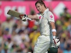 टेस्ट में स्टीवन स्मिथ का दबदबा, रैंकिंग में पहुंचे शीर्ष पर