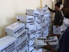 इस शख्स ने एक बार में कर डाली 1.1 करोड़ रुपये की ऑनलाइन शॉपिंग