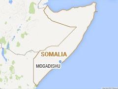 करप्शन : सोमालिया-नॉर्थ कोरिया अव्वल, डेनमार्क में सबसे कम, भारत 76 वें पायदान पर