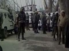 Body Of Jammu And Kashmir Shopkeeper Abducted By Gunmen Found