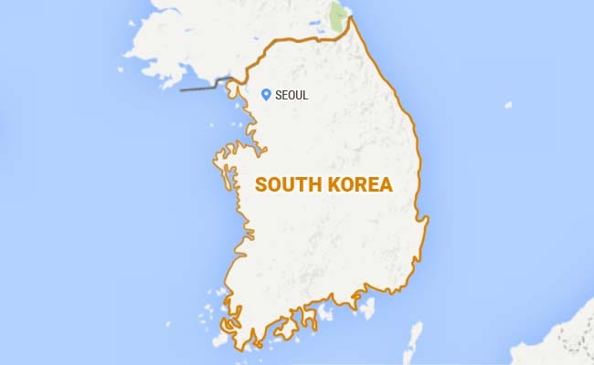 American soldier found dead at us army base in south korea gumiabroncs Images