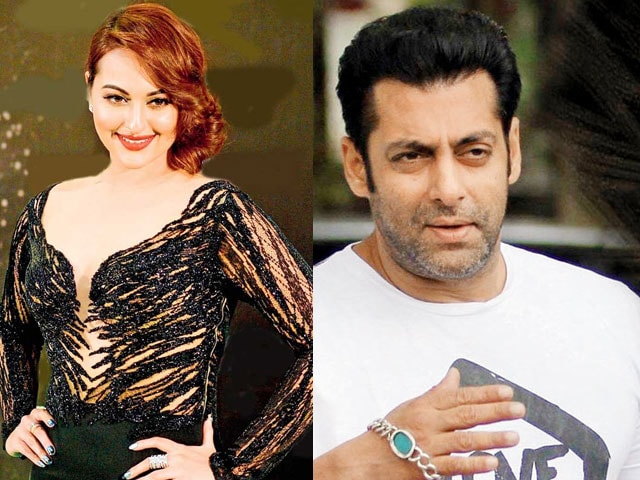 Not negotiable! Bollywood Celebs and Their Starry Demands