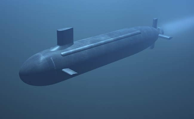British Nuclear Submarine Whistleblower Out of Job, Says Royal Navy
