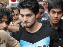 Jiah Khan Death: Suraj Pancholi Questioned by CBI