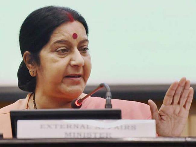 27 Countries, 2,000 Participants at World Hindi Meet in Bhopal