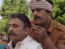 Today's Big Release: <i>Miss Tanakpur Haazir Ho</i>