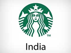 Tata, Starbucks To Boost Synergy With New Global Initiatives