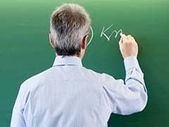 স্কুল শিক্ষকতা করতে চার বছরের অবিচ্ছেদ্য বিএড আবশ্যিক: জাতীয় শিক্ষা নীতি
