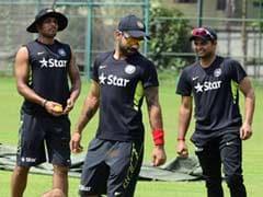 पढ़ें, T-20 के लिए टीम इंडिया को किन 3 खिलाड़ियों की है तलाश