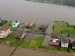 At Least Three Dead as Tropical Storm Bill Lashes Central US