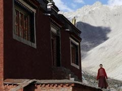 China Comes Through on Promise, Opens New Route for Indian Pilgrims