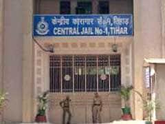 Coronavirus:तिहाड़ जेल प्रशासन ने 356 कैदियों को अंतरिम जमानत पर छोड़ा, 63 को मिली आपातकालीन पैरोल