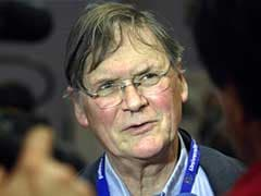Thanks Tim Hunt, Your Comments are Bringing More Women Into Science