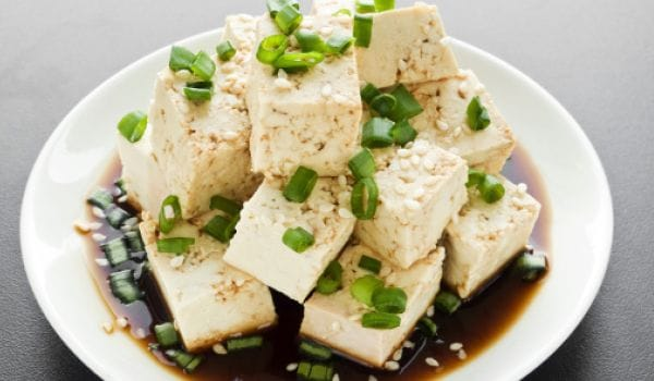 Switch to healthy cooking this summer steamed food is the mantra switch to lighter meals steamed dishes that are forumfinder Image collections