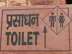 Brihanmumbai Municipal Corporation to Permit Construction of Private Toilets in Slums