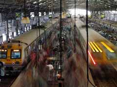 Soon, Railway Will Send SMS Alerts to Passengers for Train Delays