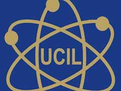 UCIL भर्ती 2017: मैनेजर, ट्रेनी व अन्य पदों के लिए जल्द करें अप्लाई
