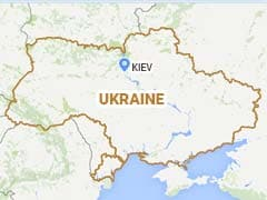 Leaders Meet to Consolidate Ukraine's Fragile Peace