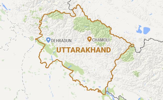 Mild Earthquake In Uttarakhand No Damage Reported