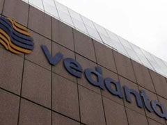 केयर्न इंडिया का होगा वेदांता में विलय