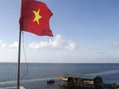 Amid China Threat, Vietnam Pitches For Strong Maritime Ties With India