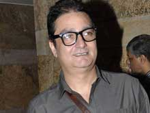 Vinay Pathak Goes Bald For <i>Gour Hari Dastaan</i>