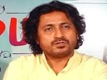 'मिस टनकपुर हाज़िर हो' के निर्देशक को मिली पुलिस सुरक्षा, जान से मारने की धमकी मिली थी